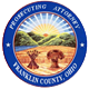 Franklin County Prosecuting Attorney